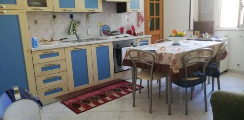 Vai alla scheda: Appartamento Affitto - Marigliano (NA) | Lausdomini - Rif. 193056