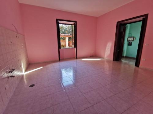Vai alla scheda: Appartamento Affitto - Camposano (NA) - Rif. 192730