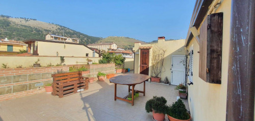 Vai alla scheda: Duplex Vendita - Caserta (CE) | Casolla - Rif. 108C