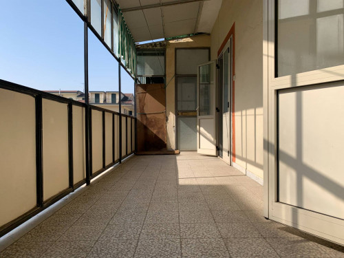Vai alla scheda: Casa Semindipendente Vendita - Curti (CE) - Rif. 49 pic
