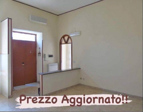 Vai alla scheda: Appartamento Vendita - Afragola (NA) | Piazza Castello - Rif. 8482