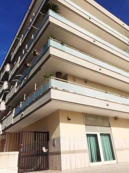Vai alla scheda: Appartamento Affitto - San Nicola la Strada (CE)   Ex S.Gobain - Rif. 650CD
