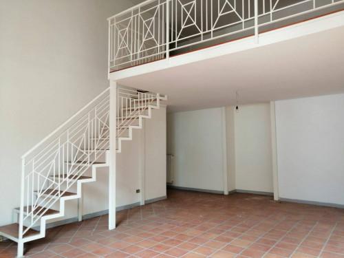 Vai alla scheda: Appartamento Affitto - Montoro (AV) - Rif. 8613