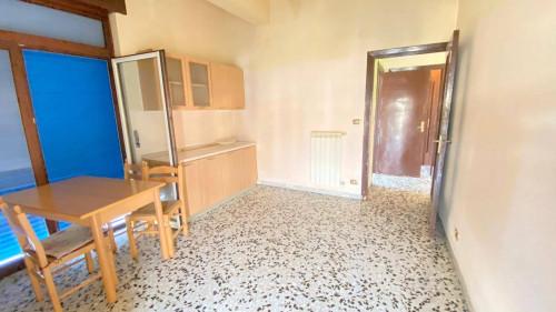 Vai alla scheda: Appartamento Vendita - Forino (AV) - Rif. 11196
