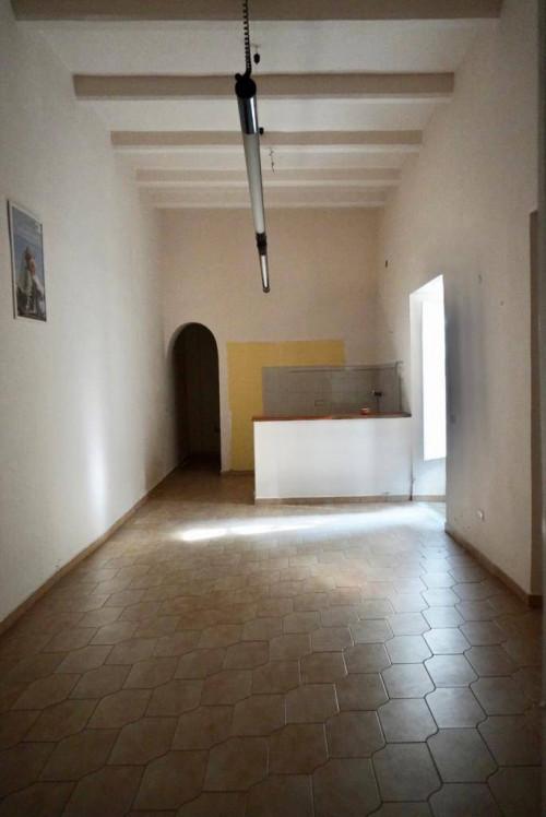 Vai alla scheda: Appartamento Affitto - Caserta (CE) | Centro - Rif. 450BE