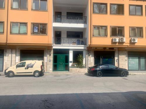 Vai alla scheda: Attico / Mansarda Vendita - Avellino (AV) | Via Circumvallazione - Rif. 277