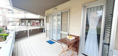 Vai alla scheda: Appartamento Vendita - Caserta (CE) | Acquaviva - Rif. 154VM