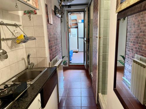 Vai alla scheda: Appartamento Affitto - Bologna (BO) - Rif. 12