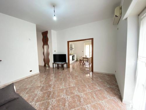 Vai alla scheda: Appartamento Vendita - Palma Campania (NA) - Rif. 190686