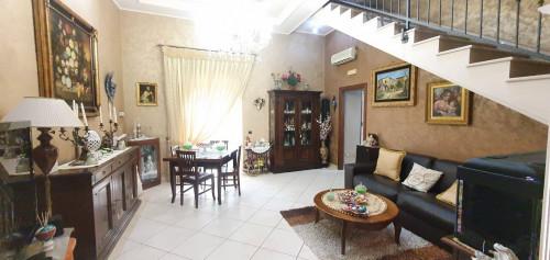Vai alla scheda: Appartamento Vendita - Casagiove (CE) - Rif. 280CAS