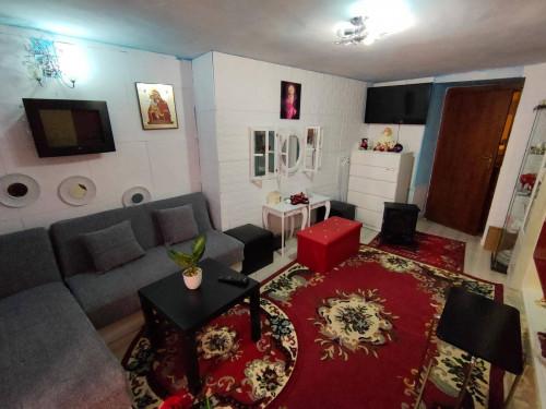 Vai alla scheda: Appartamento Vendita - Moschiano (AV) - Rif. 190688