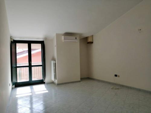 Vai alla scheda: Appartamento Affitto - Montoro (AV) - Rif. 8616