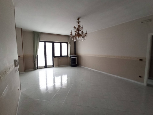 Vai alla scheda: Appartamento Affitto - San Giuseppe Vesuviano (NA) - Rif. 459002