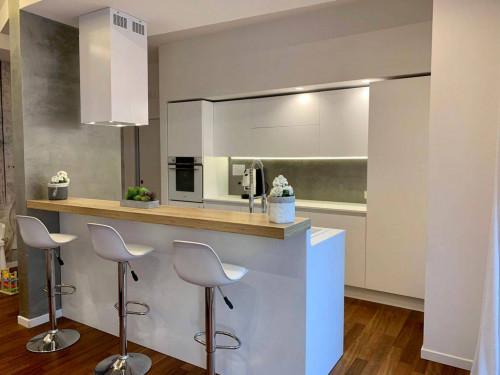 Vai alla scheda: Appartamento Vendita - Avellino (AV) | Centro - Rif. 305