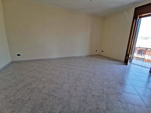 Vai alla scheda: Appartamento Affitto - Cicciano (NA) - Rif. 192734