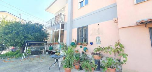 Vai alla scheda: Appartamento Vendita - Caserta (CE) | Caserta Nord - Rif. 70VM