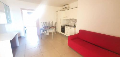 Vai alla scheda: Appartamento Affitto - Caserta (CE) | Acquaviva - Rif. 400VV