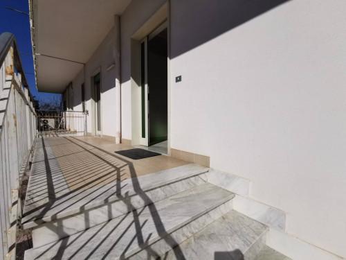 Vai alla scheda: Casa Semindipendente Affitto - Roccarainola (NA) - Rif. 192735