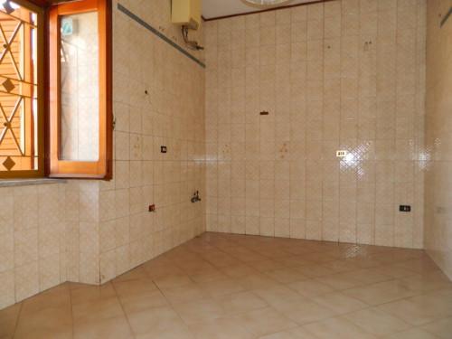 Vai alla scheda: Appartamento Vendita - Afragola (NA) | Centro Storico - Rif. 8501