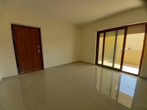 Vai alla scheda: Appartamento Affitto - Santa Maria Capua Vetere (CE) | Zona Centro Storico - Rif. 650VL