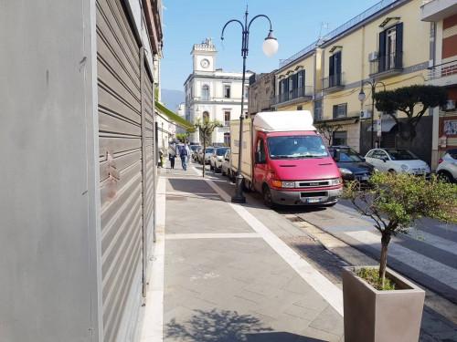 Vai alla scheda: Locale Commerciale Vendita - Cicciano (NA) - Rif. 192737