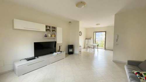 Vai alla scheda: Villa a schiera Vendita - Monteforte Irpino (AV) | Gaudi - Rif. 11211