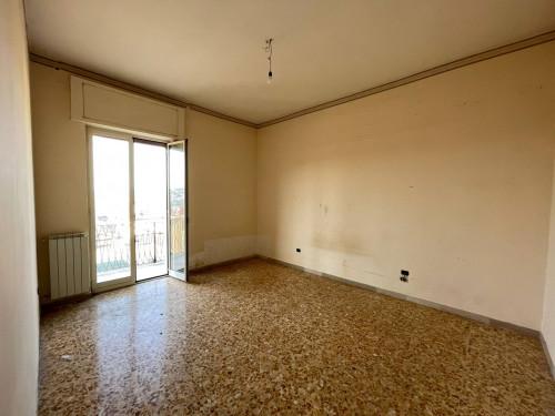 Vai alla scheda: Appartamento Affitto - Ottaviano (NA) - Rif. 459000