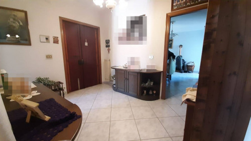 Vai alla scheda: Appartamento Vendita - Montoro (AV) - Rif. 8619
