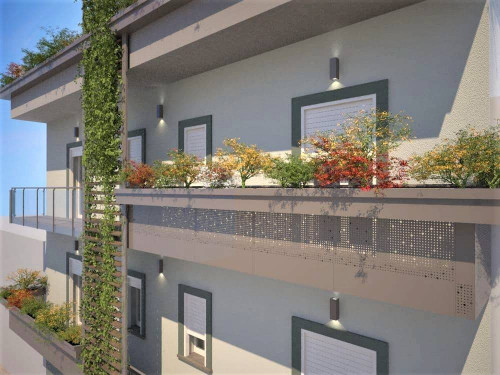 Vai alla scheda: Appartamento Vendita - Mugnano del Cardinale (AV) - Rif. 190537