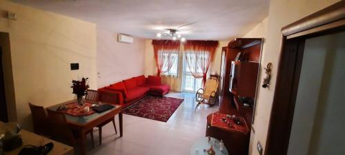 Vai alla scheda: Appartamento Vendita - Caserta (CE) | Caserta 2 (Cerasola) - Rif. 159VM