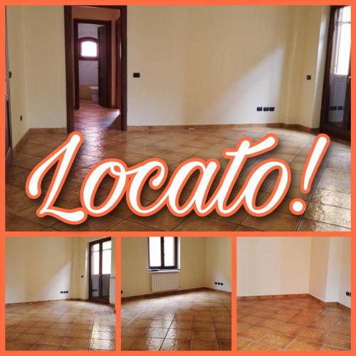 Vai alla scheda: Appartamento Affitto - Marigliano (NA) - Rif. 193019