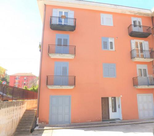 Vai alla scheda: Appartamento Vendita - Atripalda (AV) - Rif. 8690