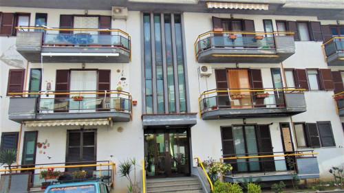 Vai alla scheda: Appartamento Vendita - Mugnano del Cardinale (AV) - Rif. 190539