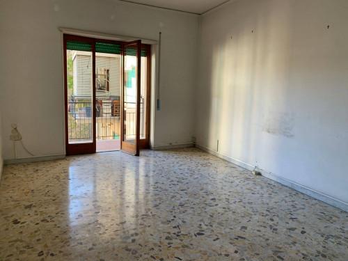 Vai alla scheda: Appartamento Vendita - Pomigliano d'Arco (NA) - Rif. 151