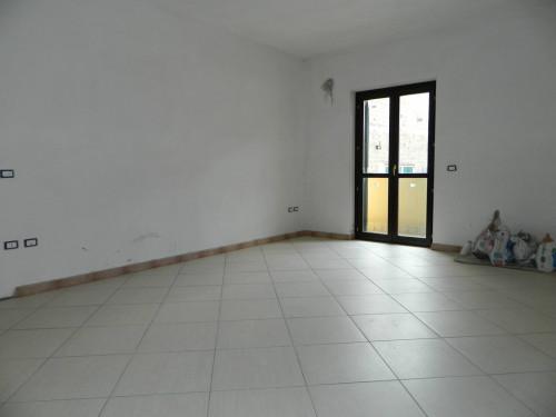 Vai alla scheda: Appartamento Vendita - Cardito (NA) - Rif. 8503