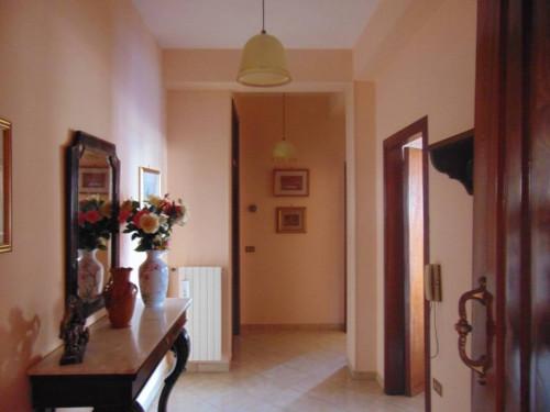 Vai alla scheda: Appartamento Vendita - Avella (AV) - Rif. 190540