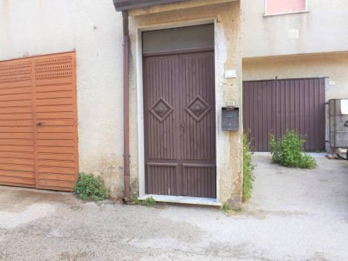 Vai alla scheda: Casa Semindipendente Affitto - Santo Stefano del Sole (AV) - Rif. 8696