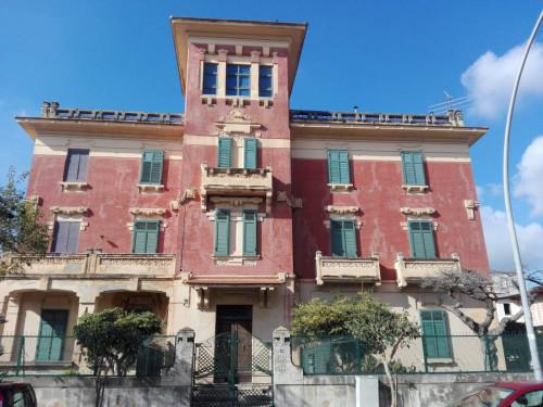 Vai alla scheda: Casa indipendente Vendita - Capua (CE) - Rif. 1100CAPUA