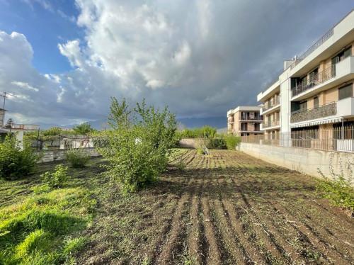 Vai alla scheda: Terreno  Residenziale Vendita - Sperone (AV) - Rif. 190542