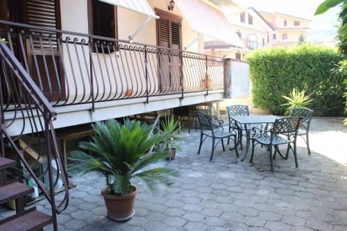 Vai alla scheda: Appartamento Vendita - Monteforte Irpino (AV) | Centro - Rif. 2233