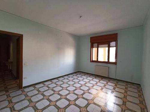 Vai alla scheda: Appartamento Affitto - San Gennaro Vesuviano (NA) - Rif. 8058