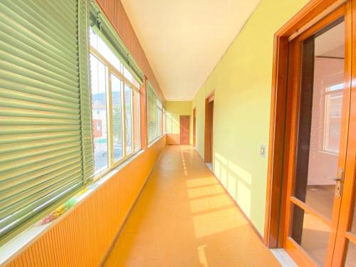 Vai alla scheda: Appartamento Vendita - Forino (AV) - Rif. 11219