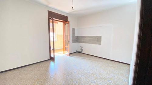 Vai alla scheda: Appartamento Vendita - Forino (AV) - Rif. 11220