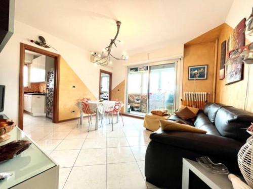 Vai alla scheda: Appartamento Vendita - Bologna (BO) - Rif. 14