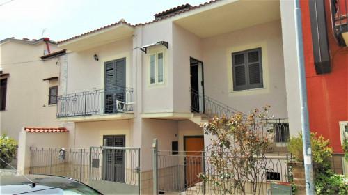 Vai alla scheda: Appartamento Vendita - Mugnano del Cardinale (AV) - Rif. 190546