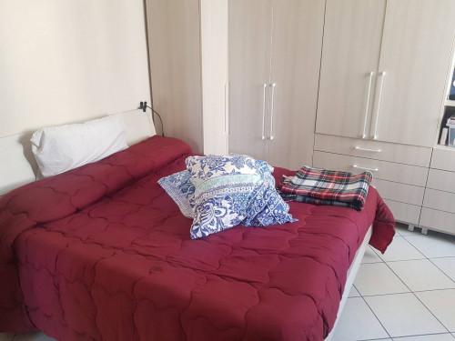 Vai alla scheda: Appartamento Vendita - Cicciano (NA) - Rif. 192742