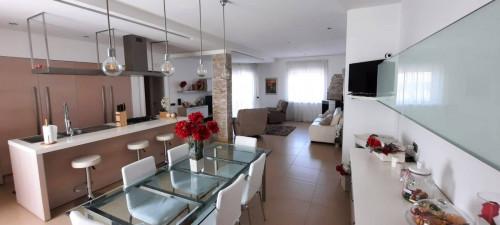 Vai alla scheda: Appartamento Vendita - Casagiove (CE) - Rif. 170CA
