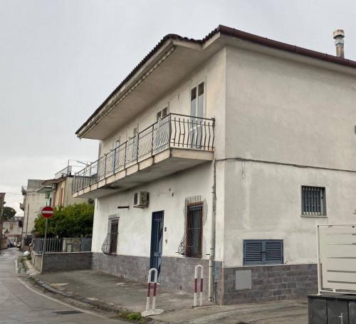 Vai alla scheda: Casa indipendente Vendita - Marigliano (NA) - Rif. 190695
