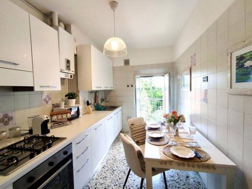 Vai alla scheda: Appartamento Affitto - Bologna (BO) - Rif. 16