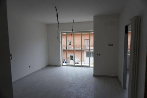 Vai alla scheda: Appartamento Affitto - Caserta (CE) | Briano - Rif. 450LV